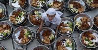 Ramadan Mubarak [Image: www.islamcan.com]