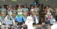 National Multicultural Festival 2014 [Photo: multiculturalfestival.com.au]